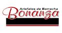 Borrachas Bonanza